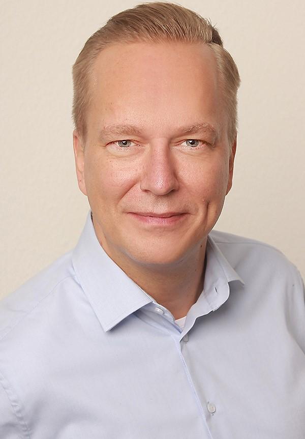 Reinhard Ripken
